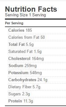 huevos-rancheros-nutrition