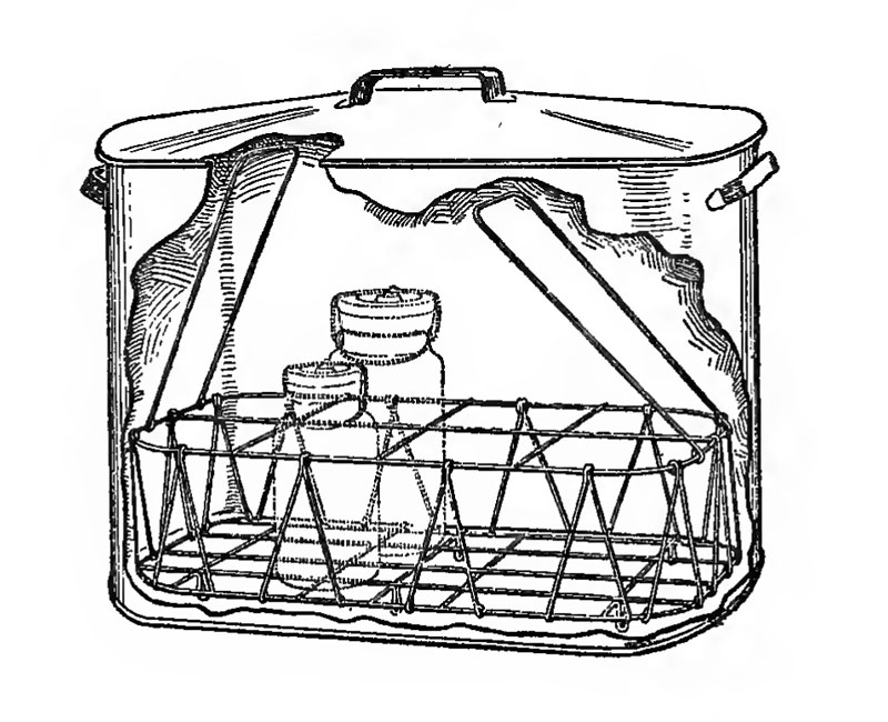 intermittent-canning-in-basket