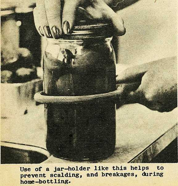 jar-holder-new-zealand-1967