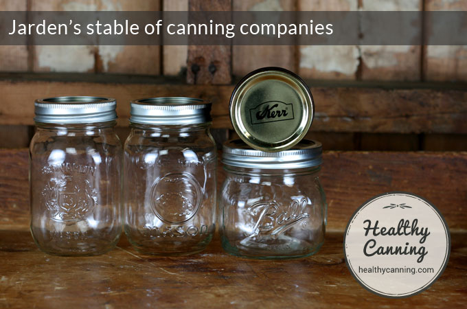 jardens-stable-of-canning-companies