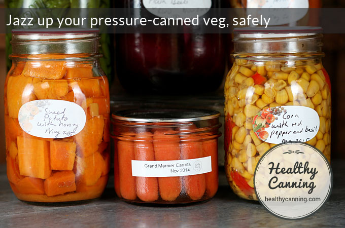 jazz-up-your-pressure-canned-veg