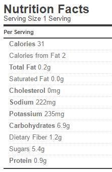 ketchup-nutrition-regular