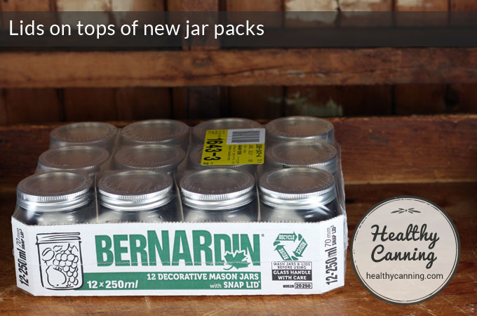 lids-on-tops-of-new-jar-packs
