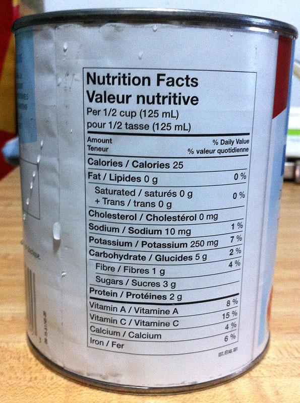 low-sodium-tomatoes