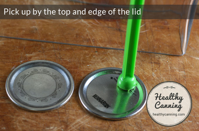 magnetic-lid-wand-how-to-use