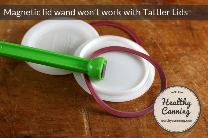 magnetic-lid-wand-won't-work-with-tatter-lids