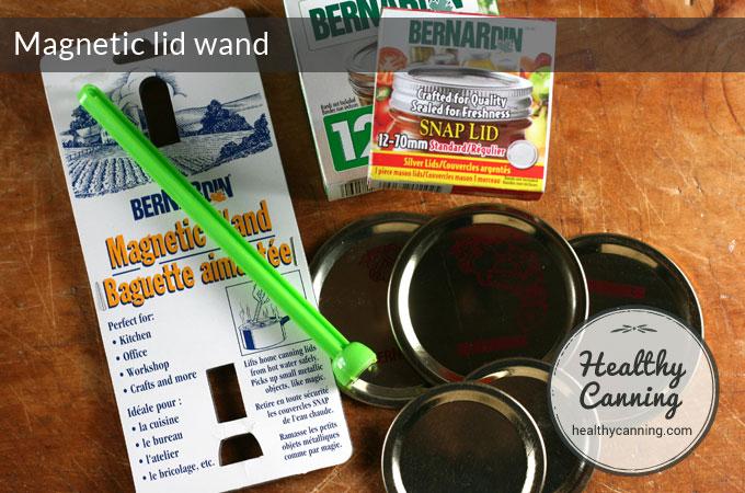 magnetic-lid-wand