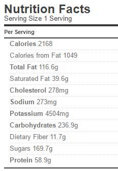 mincemeat-nutrition-sugar-salt-free-70