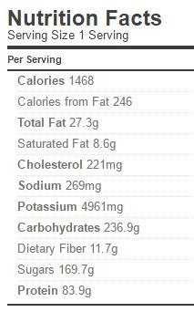 mincemeat-nutrition-sugar-salt-free-95
