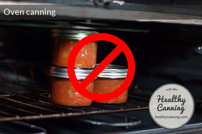 oven-canning-discredited-002