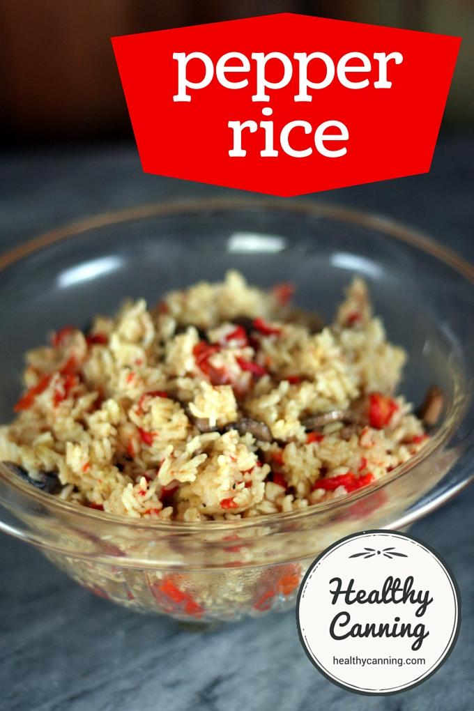 pepper rice 001