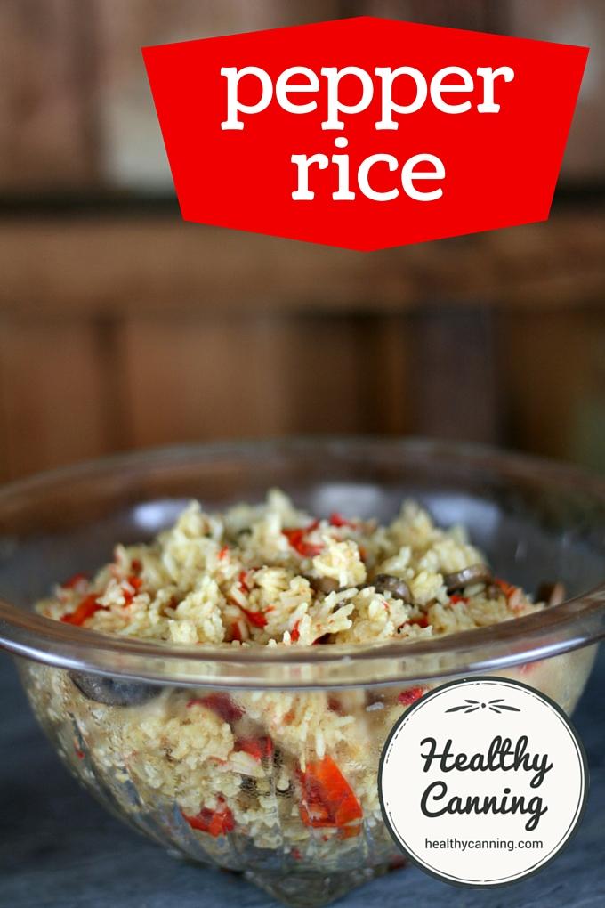 pepper rice 002