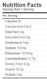 pickled-beet-salad-nutrition
