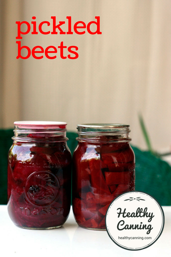pickled beets 002