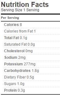 pico-de-gallo-nutrition-salt-free