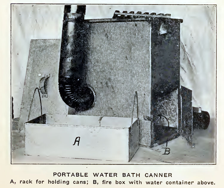 portable-water-bath-canner