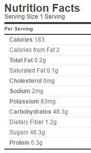 rhubarb-apple-chutney-nutrition-sugar