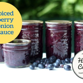 spiced-blueberry-onion-sauce-006