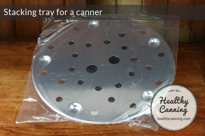 stacking-tray-for-a-canner