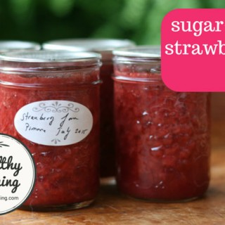 sugar-free-strawberry-jam-pomona-003