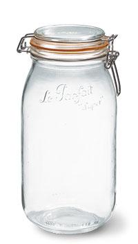 super-jar-2L