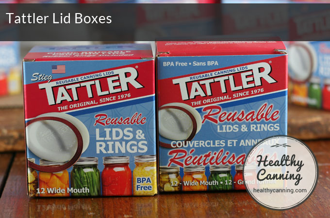 tattler-lid-boxes