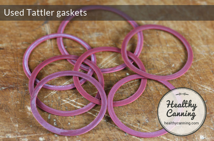 tattler-used-gaskets