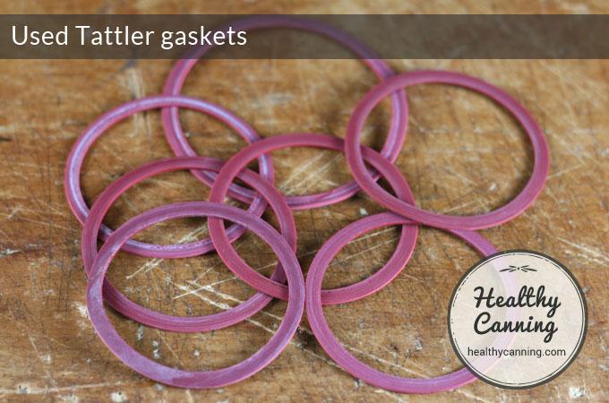 tattler-used-gaskets