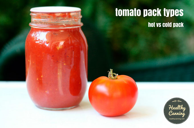 tomatoes-pack-type-103