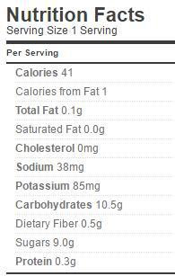 victoria-sauce-nutrition-regular