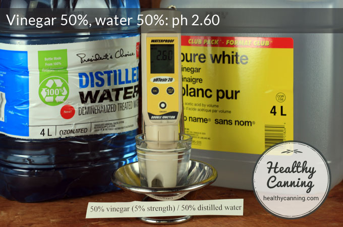 vinegar-50-water-50